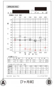 data01-02