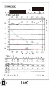 data01-04