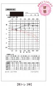 data05-03