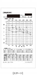 data06-01