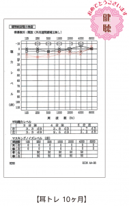 data08-02